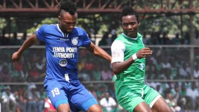 Photo of Highlights: Gor Mahia vs  Bandari FC