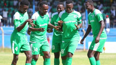 Photo of Video Highlight: Gor Mahia vs Kariobangi Sharks