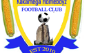 Kakamega Homeboyz