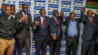 Photo of SportPesa announces financial support to Gor Mahia