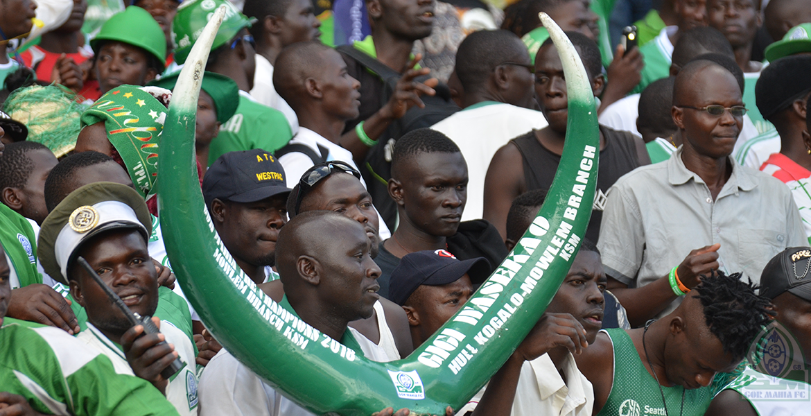 Photo of Gor Mahia start off with Sofapaka after continental football