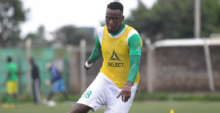Photo of Media watch: Prodigal son Shakava has brought back stability in leaky Gor Mahia defence