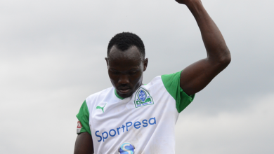 Photo of Walusimbi starts as Kerr names team to face Rayon Sports