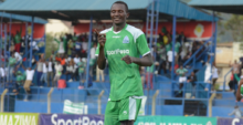 Photo of Prospects for CAF performance are better this season. Samuel Onyango