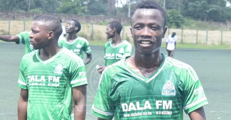 Photo of Gor Youth team hammer helpless Vapors