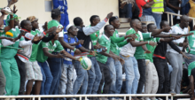 Photo of K'Ogalo outsmart their arch-rivals in Mashemeji Derby