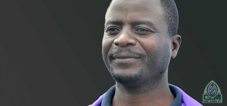 Photo of Gor Mourns!