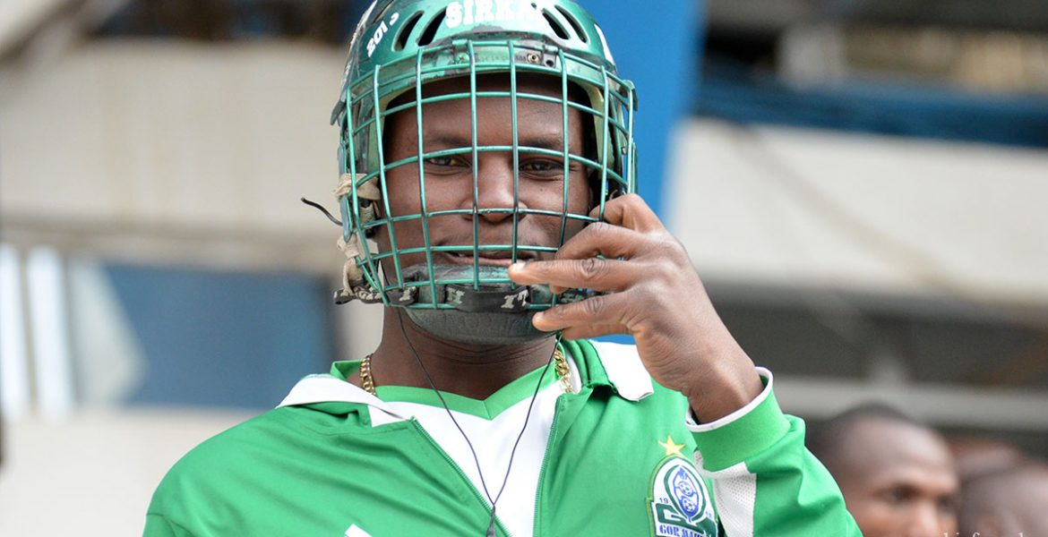 Photo of Gor to use online voting system for the forthcoming election