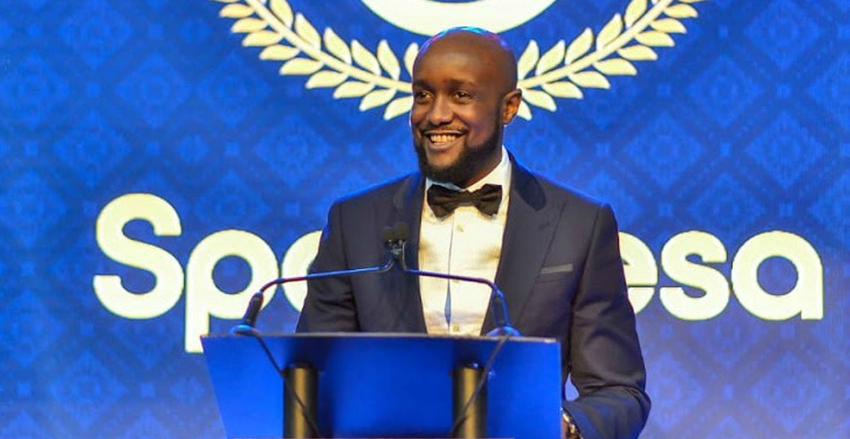 Photo of Good news as SportPesa resumes operation in Kenya