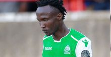 Photo of Media Watch: Gor settle dues owed to former players after Fifa sanction