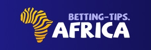Free betting tips at Betting-tips.africa